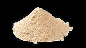 baobab powder 2